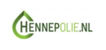 Logo Hennepolie