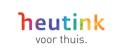 Logo Heutink voor Thuis
