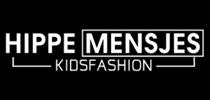 Logo Hippe Mensjes