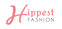 Logo Hippest Fashion