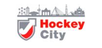 Logo HockeyCity