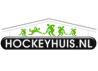 Logo HockeyHuis NL