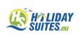 Logo Holidaysuites