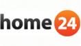 Meer over Home24