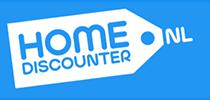 Logo Homediscounter