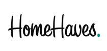 Logo HomeHaves