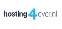 Logo Hosting4ever