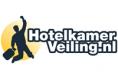 Logo Hotelkamerveiling