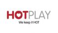 Meer over Hotplay.nl