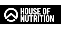 Logo House of Nutrition