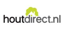 Logo Houtdirect