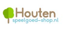 Logo Houtenspeelgoed-shop