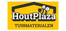 Logo HoutPlaza