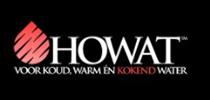 Logo HOWAT