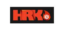 Logo HRK GAME