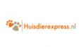 Meer over Huisdierexpress.nl