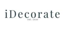 Logo iDecorate