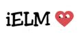 Logo iELM