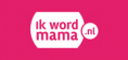 Logo IkWordMama
