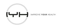 Logo Improveyourhealth