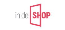 Logo IndeShop