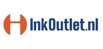Logo Inkoutlet.nl