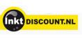 Logo Inktdiscount