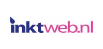 Logo Inktweb