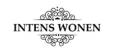 Intens Wonen Logo