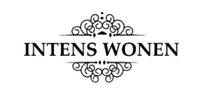 Logo Intens Wonen