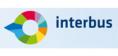 Logo Interbus.nu