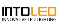 Logo Into-led