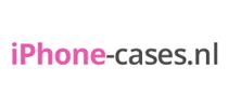 Logo iPhone-Cases