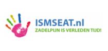 Logo ISMseat