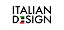 Logo Italian Design