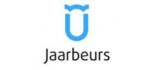 Logo Jaarbeurs