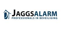 Logo Jaggs Alarm