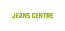Logo Jeans Centre