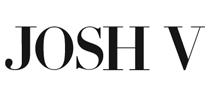 Logo JOSH V