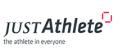JustAthlete Logo