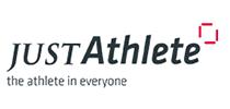 Logo JustAthlete