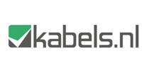 Logo Kabels.nl
