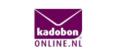 Logo KadobonOnline.nl