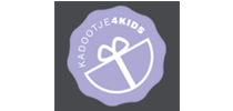 Logo Kadootje4kids