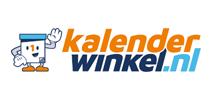 Logo Kalenderwinkel