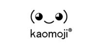 Logo Kaomoji