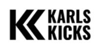 Logo Karlskicks