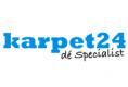 Logo Karpet24