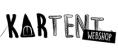 KarTent Logo