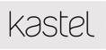 Logo Kastel Shoes
